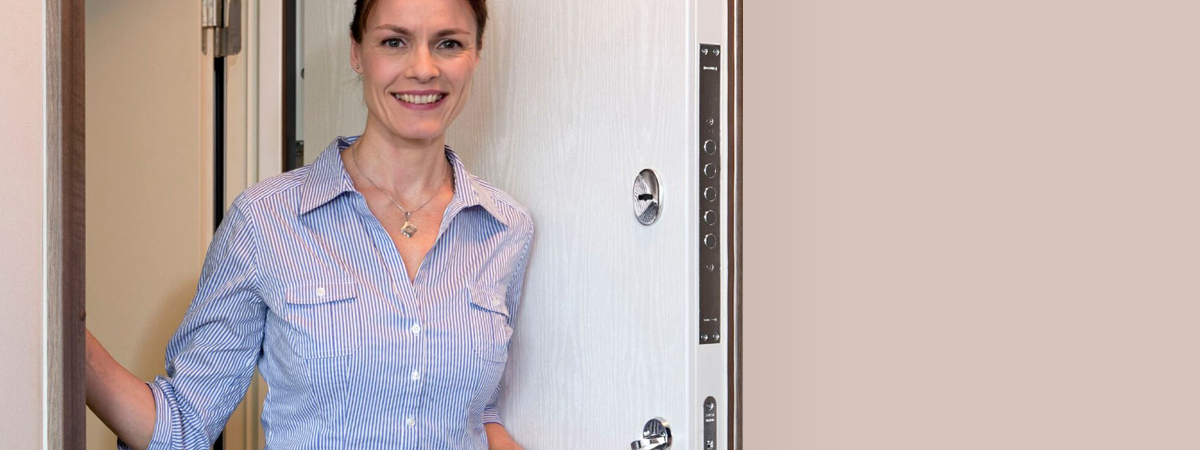 Paras ovimalli ja luotettava ovitoimittaja – miten löydän ne?